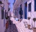 Κίμωλος - Το νησί της κιμωλίας - Φωτογραφίες