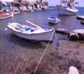 ΓΡΑΦΙΚΟ ΧΩΡΙΟ ΓΟΥΠΑ - Κίμωλος - Φωτογραφίες