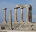 Κορινθία - Το σταυροδρόμι των αρχαίων πολιτισμών - Φωτογραφίες