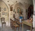 ΑΚΡΟΚΟΡΙΝΘΟΣ - Κορινθία - Φωτογραφίες