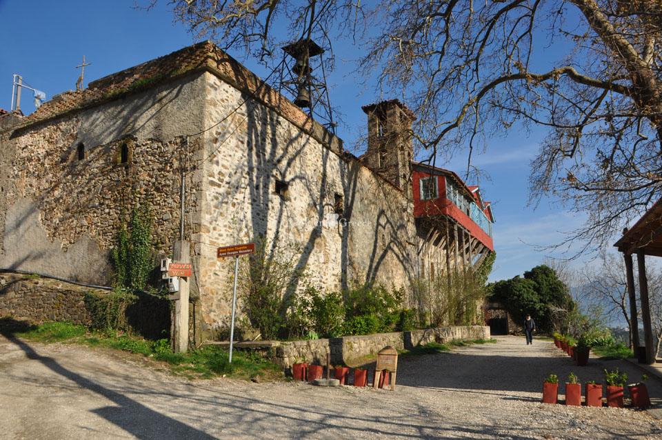 Κορινθία (Corinthia) | Το σταυροδρόμι των αρχαίων πολιτισμών | Πελοπόννησος | Golden Greece