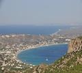 Κώς - Το νησί του Ιπποκράτη - Φωτογραφίες