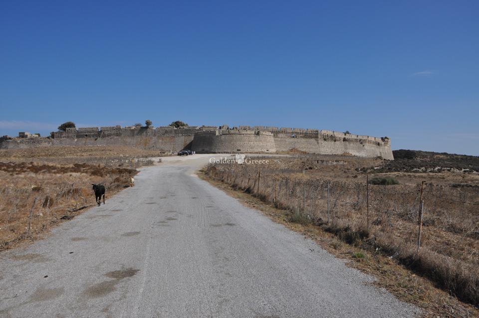 Κώς (Kos) | Το νησί του Ιπποκράτη | Δωδεκάνησα | Golden Greece
