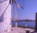 Κουφονήσια - Οι μικρές παραδεισένιες Κυκλάδες - Φωτογραφίες