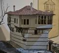 Κοζάνη - Το καμάρι της Μακεδονίας - Φωτογραφίες