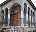 ΕΚΚΛΗΣΙΑΣΤΙΚΟ ΜΟΥΣΕΙΟ ΣΙΑΤΙΣΤΑΣ - Κοζάνη - Φωτογραφίες