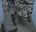 ΜΟΥΣΕΙΟ ΦΥΣΙΚΗΣ ΙΣΤΟΡΙΑΣ - Κοζάνη - Φωτογραφίες