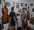 ΙΣΤΟΡΙΚΟ ΜΟΥΣΕΙΟ - Κοζάνη - Φωτογραφίες