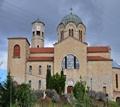 ΣΙΑΤΙΣΤΑ - Κοζάνη - Φωτογραφίες