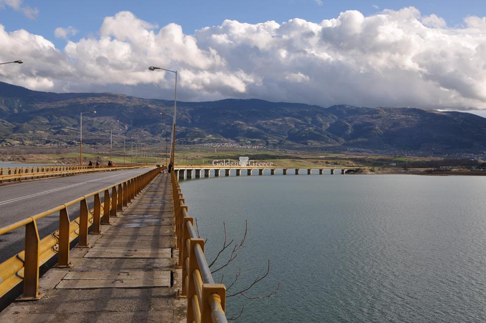 Δραστηριότητες | Κοζάνη | Μακεδονία | Golden Greece