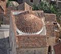 ΚΑΤΩ ΚΑΣΤΡΟ ΜΟΝΕΜΒΑΣΙΑΣ - Λακωνία - Φωτογραφίες