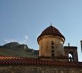 ΒΑΘΕΙΑ - Λακωνία - Φωτογραφίες
