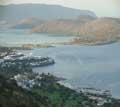 Λασίθι - Η γοητεία της Ανατολής - Φωτογραφίες