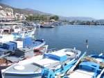 ΑΓΙΟΣ ΝΙΚΟΛΑΟΣ - Λασίθι - Φωτογραφίες