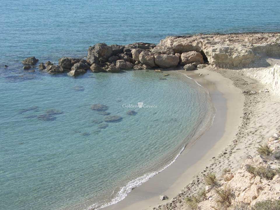 Λασίθι (Lasithi) | Η γοητεία της Ανατολής | Κρήτη | Golden Greece