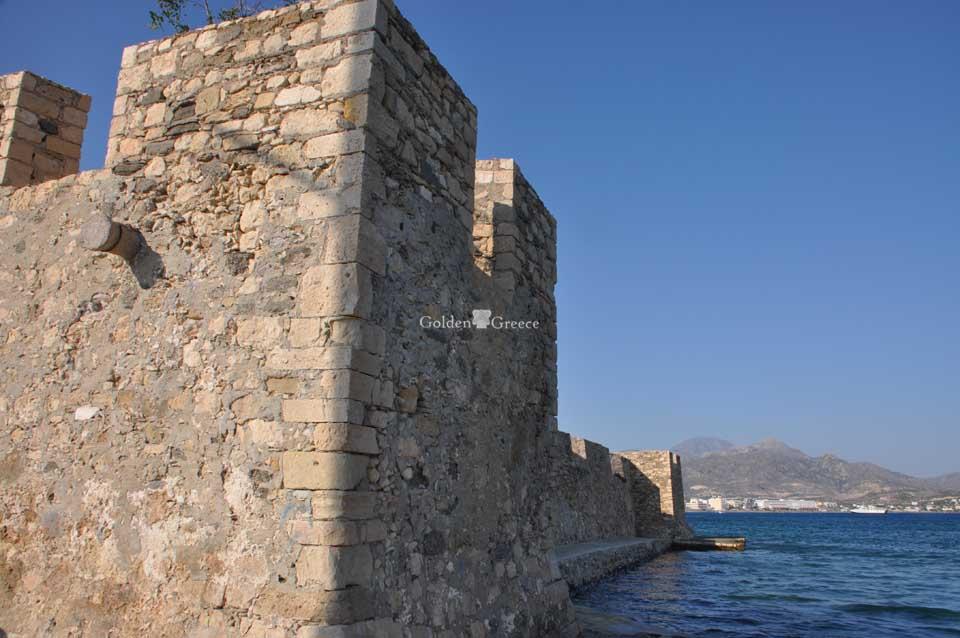 Λασίθι | Ανακαλύψτε το Λασίθι | Golden Greece