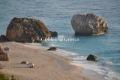 Λευκάδα - Το ξακουστό «μπλε» του Ιονίου - Φωτογραφίες