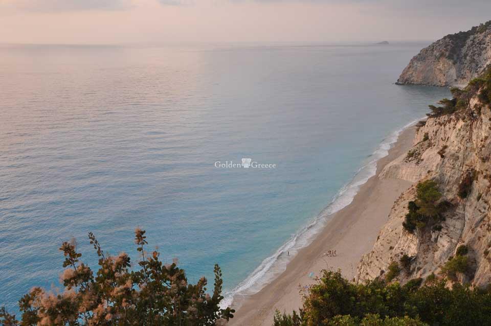 Λευκάδα | Ανακαλύψτε τη Λευκάδα | Golden Greece