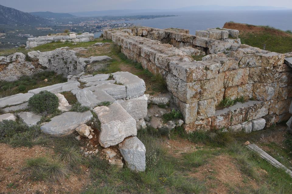 Μαγνησία (Magnesia) | Η γη των Αργοναυτών | Θεσσαλία | Golden Greece