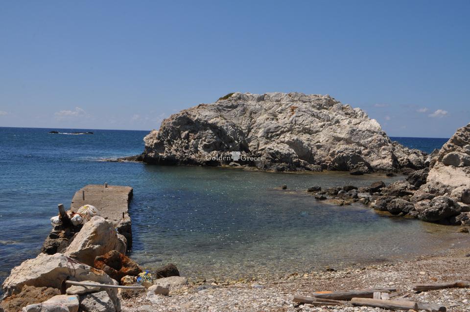 Μαθράκι (Mathraki) | Ο λιλιπούτειος των Επτανήσων | Ιόνια Νησιά | Golden Greece