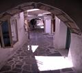 ΧΩΡΑ - Νάξος - Φωτογραφίες