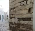 ΠΑΡΟΙΚΙΑ - Πάρος - Φωτογραφίες