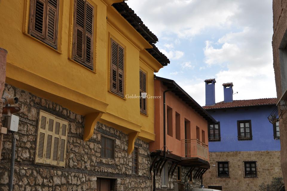 Πέλλα | Ανακαλύψτε την Πέλλα | Golden Greece