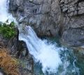Πιερία - Η πατρίδα του Ορφέα - Φωτογραφίες