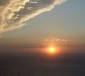 Πήλιο - Το βουνό των τεσσάρων εποχών - Φωτογραφίες