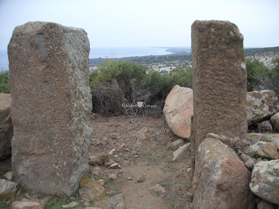 Ροδόπη (Rhodope) | Η επιβλητική οροσειρά της Θράκης | Θράκη | Golden Greece
