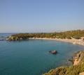 Ρόδος - Το νησί των Ιπποτών - Φωτογραφίες
