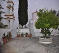 ΜΟΝΗ ΚΑΜΜΥΡΗ - Ρόδος - Φωτογραφίες