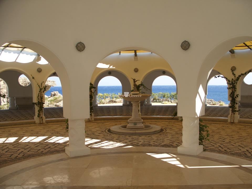 Ρόδος (Rhodes) | Το νησί των Ιπποτών | Δωδεκάνησα | Golden Greece