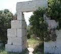 Σάμος - Το νησί του Αρίσταρχου - Φωτογραφίες
