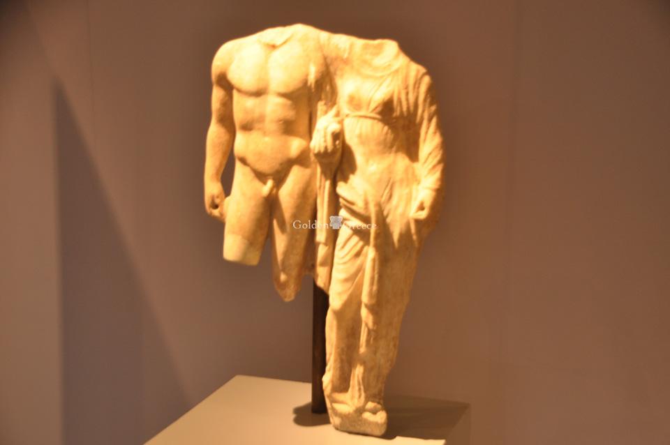 Σέρρες | Ανακαλύψτε τις Σέρρες | Golden Greece