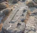Σέριφος - Το νησί του Περσέα - Φωτογραφίες