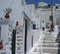 ΚΑΣΤΡΟ ΣΕΡΙΦΟΥ - Σέριφος - Φωτογραφίες
