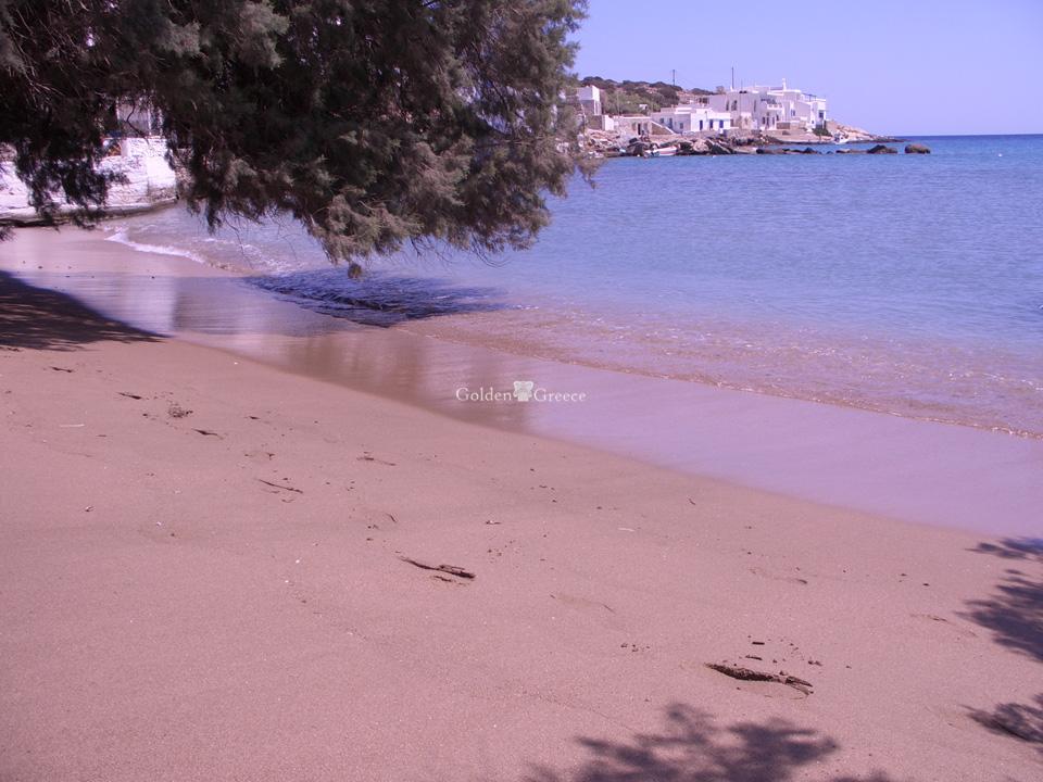 Σίκινος (Sikinos) | Η ανόθευτη | Κυκλάδες | Golden Greece