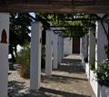 Σκόπελος - Το νησί-σταρ των Σποράδων - Φωτογραφίες