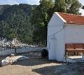 ΜΟΝΗ ΑΓΙΟΥ ΙΩΑΝΝΗ ΣΤΟ ΚΑΣΤΡΙ - Σκόπελος - Φωτογραφίες