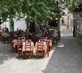 ΧΩΡΑ - Σκόπελος - Φωτογραφίες
