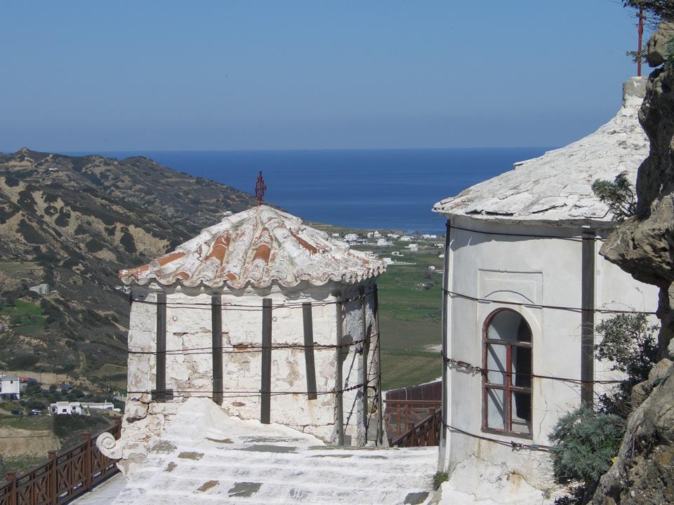 Σκύρος (Skyros) | Στην καρδιά του Αιγαίου | Σποράδες | Golden Greece