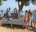 Σύμη - Το στολίδι των Δωδεκανήσων - Φωτογραφίες