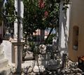 ΑΡΧΑΙΟΛΟΓΙΚΟ ΜΟΥΣΕΙΟ ΣΥΜΗΣ - Σύμη - Φωτογραφίες