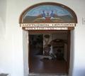 ΛΑΟΓΡΑΦΙΚΟ ΜΟΥΣΕΙΟ ΜΟΝΗΣ ΠΑΝΟΡΜΙΤΗ - Σύμη - Φωτογραφίες