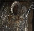 ΜΟΝΗ ΤΑΞΙΑΡΧΗ ΜΙΧΑΗΛ ΤΟΥ «ΠΑΝΟΡΜΙΤΗ» - Σύμη - Φωτογραφίες