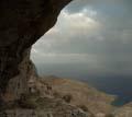 Σύρος - Η αρχόντισσα των Κυκλάδων - Φωτογραφίες