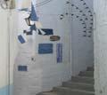 ΑΝΩ ΣΥΡΟΣ - Σύρος - Φωτογραφίες