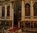ΝΑΟΣ ΑΓΙΟΥ ΝΙΚΟΛΑΟΥ - Σύρος - Φωτογραφίες