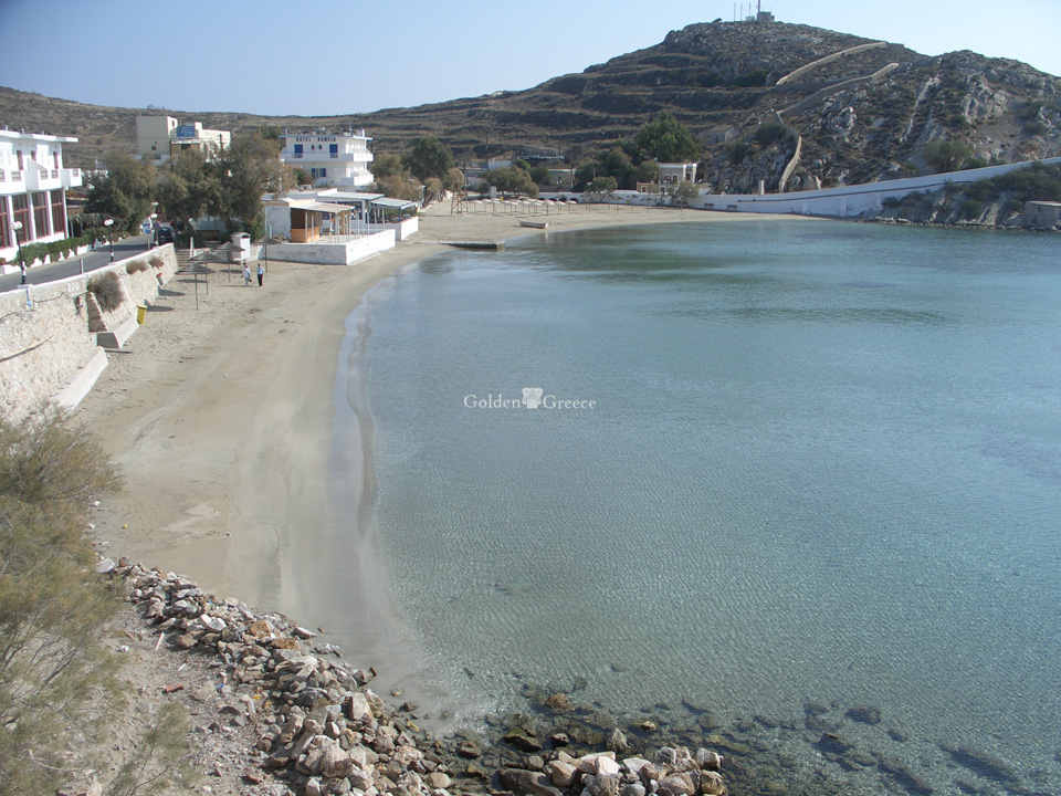 Σύρος (Syros) | Η αρχόντισσα των Κυκλάδων | Κυκλάδες | Golden Greece